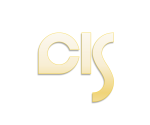 CanadaCIS - Canada Citizenship Immigration Services Logo