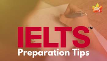 Successful IELTS Exam: Top 10 Tips And Tricks