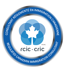 RCIC icon