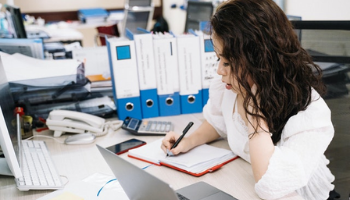 Accounting Jobs in Canada for Foreigners: What to Expect in 2021