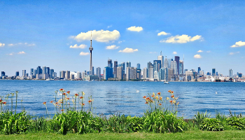 Canada Residency 101: How to Apply for Permanent Residency
