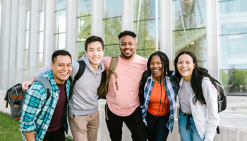 The Best Tips on Studying in Canada in 2021