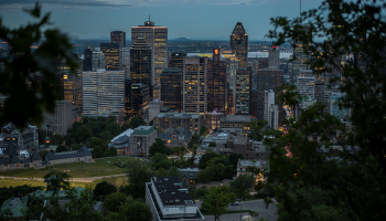 Best Place to Live in Canada for Immigrants: Top Cities