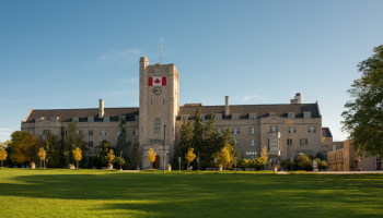 Study and Work in Canada: Student Immigration Guide