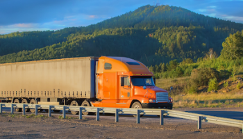 How to Find Jobs in Canada as a Truck Driver