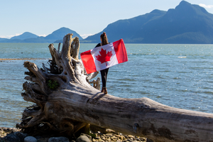 Tips on Dealing with Culture Shock for Canadian Immigrants