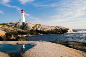 An Introduction to Canada Provincial Nominee Programs (PNPs)