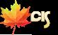 CanadaCIS - Canada Citizenship Immigration Services